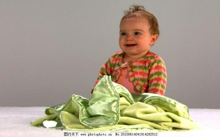 可爱的宝贝 宝贝 宝宝 孩子 漂亮 可爱 聪明 大眼睛 运动宝宝 运动