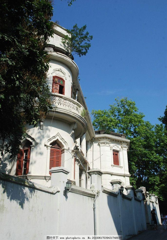 西方建筑 欧式建筑 老房子 建筑摄影 建筑园林 摄影 300dpi jpg