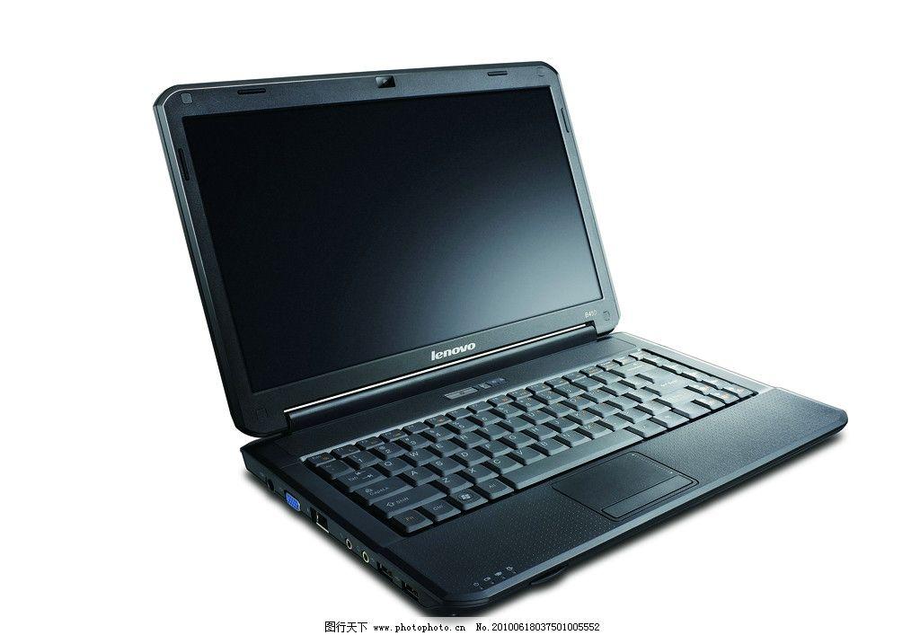 笔记本电脑 笔记本 电脑 联想 b系列 电脑网络 生活百科 摄影 300dpi