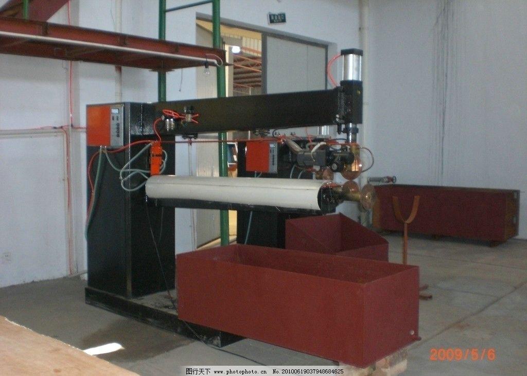 太阳能热水器生产设备 太阳能 热水器 生产设备 太阳能热水器 工业