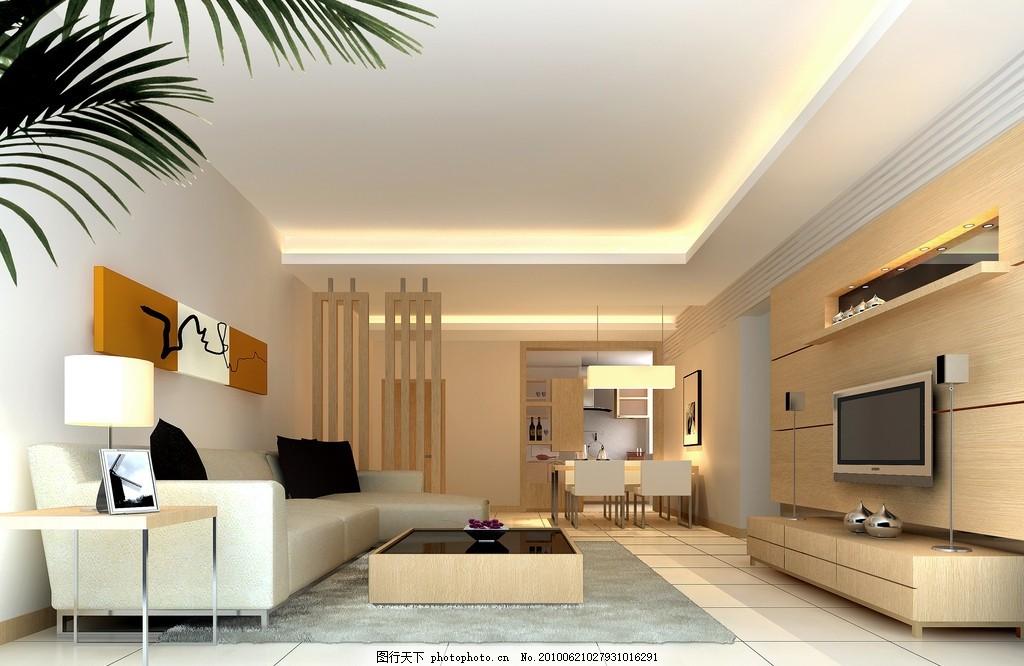 品味 现代主义 现代元素 效果图 理念 房间 室内摄影 吊顶 天花 3d