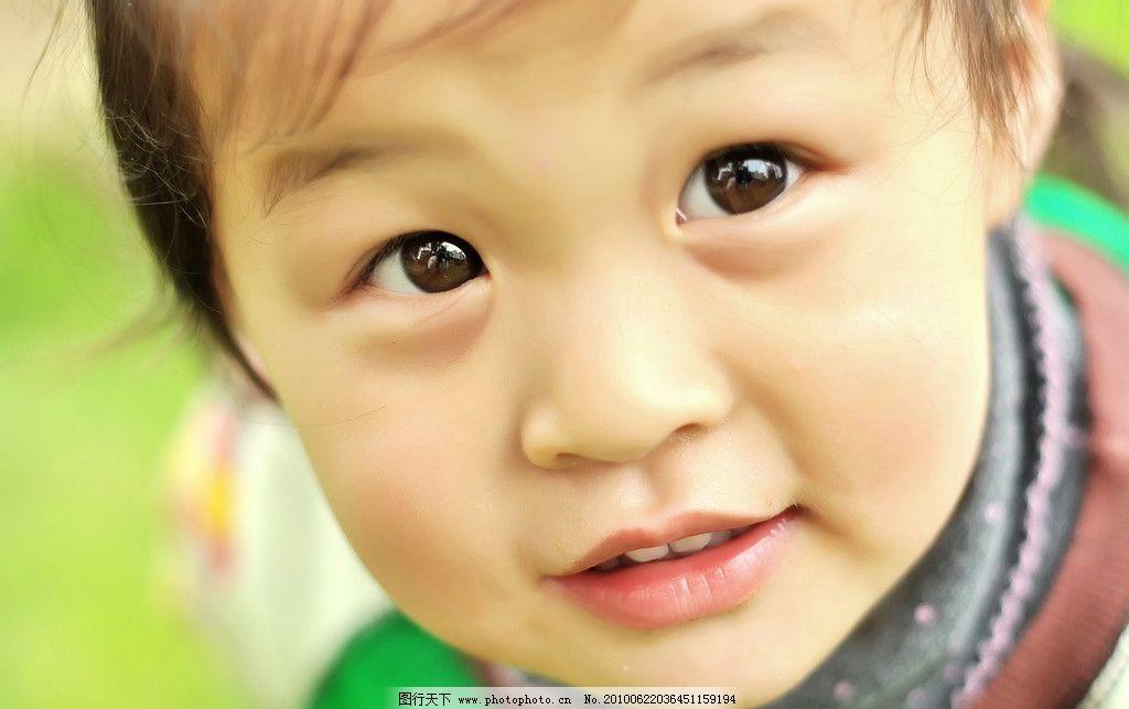 可爱宝宝 宝宝 小天使 可爱 儿童摄影 儿童幼儿 人物图库 摄影 300dpi