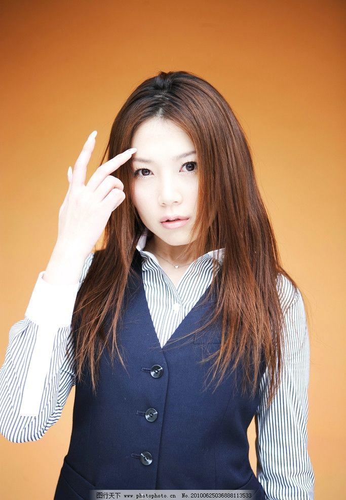 日本熟女少妇p_日本淫荡熟女少妇